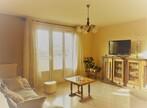 Sale Apartment 3 rooms 60m² Seyssins (38180) - Photo 2