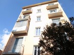 Location Appartement 1 pièce 31m² Grenoble (38100) - Photo 11