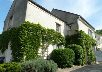 Vente Maison Saint-Mard (77230) - photo