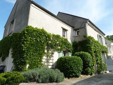 Vente Maison Saint-Mard (77230) - photo