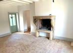Vente Maison 7 pièces 200m² Curis-au-Mont-d'Or (69250) - Photo 7