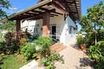 Vente Maison 5 pièces 174m² Remire-Montjoly (97354) - Photo 31