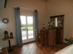 Sale House 6 rooms 150m² ST SAUVEUR - Photo 10