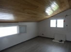 Location Appartement 3 pièces 90m² Hasparren (64240) - Photo 4