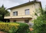 Sale House 6 rooms 130m² Fontanil-Cornillon (38120) - Photo 11