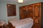 Vente Maison 8 pièces 200m² Bourgoin-Jallieu (38300) - Photo 40