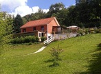 Sale House 6 rooms 83m² Beaurainville (62990) - Photo 1