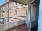 Location Appartement 2 pièces 38m² Blagnac (31700) - Photo 5