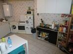 Location Appartement 2 pièces 55m² Grenoble (38100) - Photo 5