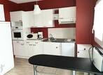 Vente Appartement 2 pièces 51m² Cambo-les-Bains (64250) - Photo 2