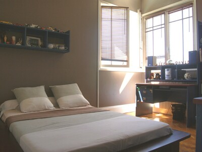 Vente Maison 7 pièces 150m² Feurs (42110) - Photo 9