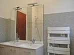 Location Maison 6 pièces 113m² Luxeuil-les-Bains (70300) - Photo 4