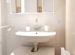 Vente Appartement 1 pièce 24m² Mijoux (01410) - Photo 5