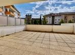 Vente Appartement 2 pièces 50m² Saint-Martin-d'Hères (38400) - Photo 3