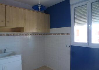 Location Appartement 1 pièce 35m² Mâcon (71000) - Photo 1