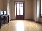 Renting Apartment 4 rooms 97m² Annemasse (74100) - Photo 2