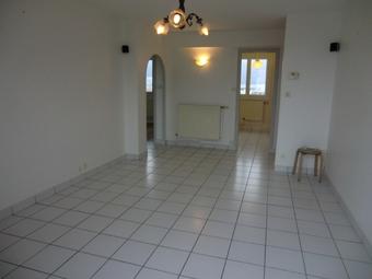 Location Appartement 3 pièces 54m² Fontaine (38600) - Photo 1
