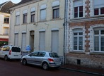 Sale Building 10 rooms Hesdin (62140) - Photo 2
