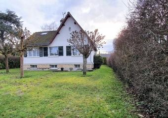 Vente Maison 5 pièces 147m² Viarmes (95270) - Photo 1