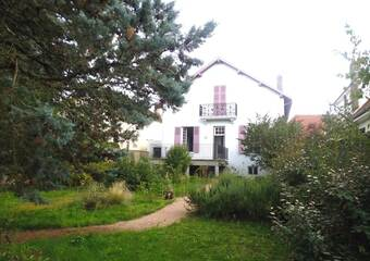 Location Maison 4 pièces 194m² Bellerive-sur-Allier (03700) - Photo 1