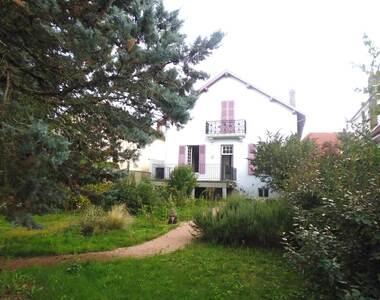 Location Maison 4 pièces 194m² Bellerive-sur-Allier (03700) - photo