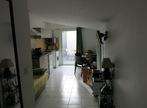 Vente Maison 5 pièces 121m² La Rochelle (17000) - Photo 14