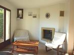 Vente Maison 6 pièces 136m² Saint-Ismier (38330) - Photo 3