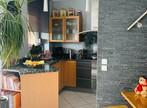Vente Appartement 5 pièces 115m² Belfort (90000) - Photo 11