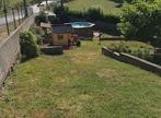 Location Maison 4 pièces 135m² Arcinges (42460) - Photo 5