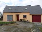 Vente Maison 7 pièces 150m² Quilly (44750) - Photo 1