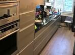 Sale Apartment 4 rooms 100m² Rambouillet (78120) - Photo 3