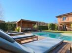 Vente Maison 7 pièces 118m² Vaulx-Milieu (38090) - Photo 26