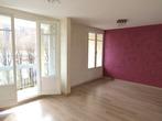 Sale Apartment 3 rooms 50m² Fontaine (38600) - Photo 3