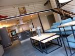 Sale Apartment 139m² Mulhouse (68200) - Photo 1