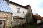 Vente Maison 5 pièces Saint-Rémy-au-Bois (62870) - Photo 4