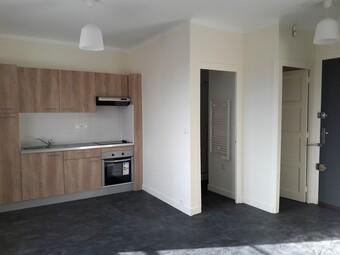 Location Appartement 2 pièces 33m² La Tronche (38700) - Photo 1
