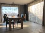 Vente Maison 6 pièces 135m² Beaurainville (62990) - Photo 4