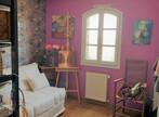 Vente Maison 5 pièces 100m² L'Isle-Jourdain (32600) - Photo 10