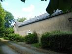 Vente Maison Saint-Gildas-des-Bois (44530) - Photo 3