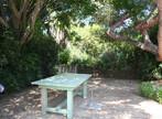 Vente Maison 4 pièces 100m² Ile du Levant - Photo 9