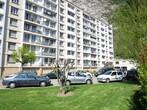 Location Appartement 3 pièces 50m² Saint-Martin-le-Vinoux (38950) - Photo 7