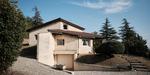Vente Maison 6 pièces 134m² Mercurol (26600) - Photo 20