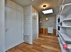 Vente Appartement 4 pièces 106m² Annemasse (74100) - Photo 9