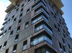 Location Appartement 2 pièces 43m² Grenoble (38000) - Photo 2