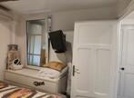 Location Appartement 2 pièces 45m² Bages (66670) - Photo 5