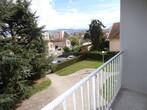 Sale Apartment 4 rooms 76m² Seyssinet-Pariset (38170) - Photo 3