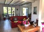 Vente Maison 5 pièces 103m² Talmont-Saint-Hilaire (85440) - Photo 5