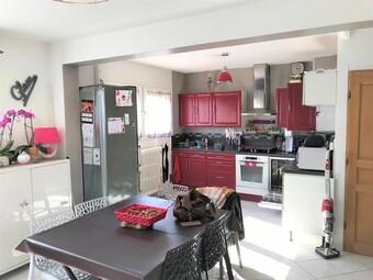 Sale House 5 rooms 85m² Vesoul (70000) - photo