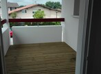 Location Appartement 3 pièces 61m² Tosse (40230) - Photo 5