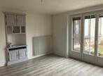 Sale House 5 rooms 126m² Luxeuil-les-Bains (70300) - Photo 3